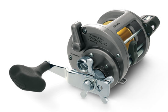 //www.in-fisherman.com/files/heavy-duty-muskie-reels/tekota.jpg