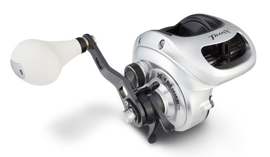 //www.in-fisherman.com/files/heavy-duty-muskie-reels/tranx.jpg