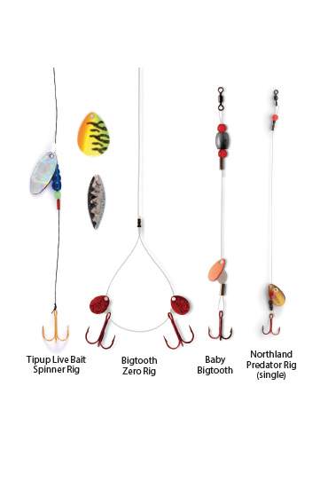//www.in-fisherman.com/files/ice-fishing-ammo/action-lures-clam-northland-in-fisherman.jpg