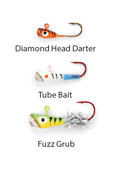 //www.in-fisherman.com/files/ice-fishing-ammo/action-lures-in-fisherman.jpg
