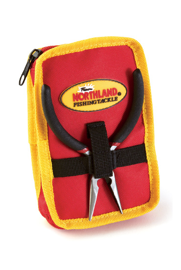 //www.in-fisherman.com/files/ice-fishing-ammo/northland-pouch-in-fisherman.jpg