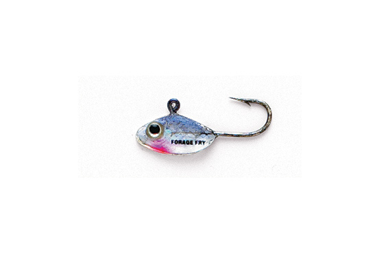 //www.in-fisherman.com/files/ice-fishing-bass-lures/northland-forage-fry-in-fisherman.jpg
