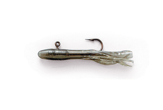 //www.in-fisherman.com/files/ice-fishing-bass-lures/turner-jones-micro-tube-in-fisherman.jpg