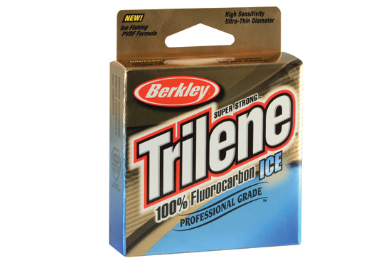 //www.in-fisherman.com/files/ice-fishing-lines/berkley-trilene-100-percent-fluorocarbon-ice.jpg