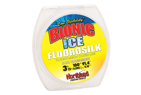 //www.in-fisherman.com/files/ice-fishing-lines/northland-tackle-bionic-ice-fluorosilk.jpg
