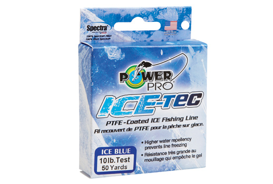 //www.in-fisherman.com/files/ice-fishing-lines/powerpro-ice-tec.jpg