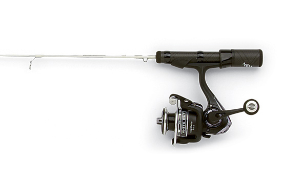 //www.in-fisherman.com/files/ice-fishing-rods-reels/13-fishing-whiteout-combo-in-fisherman.jpg