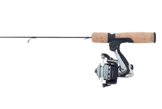 //www.in-fisherman.com/files/ice-fishing-rods-reels/clam-dave-genz-legacy-combo-in-fisherman.jpg