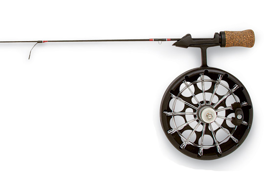 //www.in-fisherman.com/files/ice-fishing-rods-reels/expedition-paddle-reel-combo-in-fisherman.jpg
