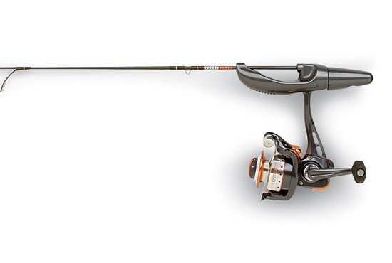 //www.in-fisherman.com/files/ice-fishing-rods-reels/expedition-ultra-feel-combo-in-fisherman.jpg