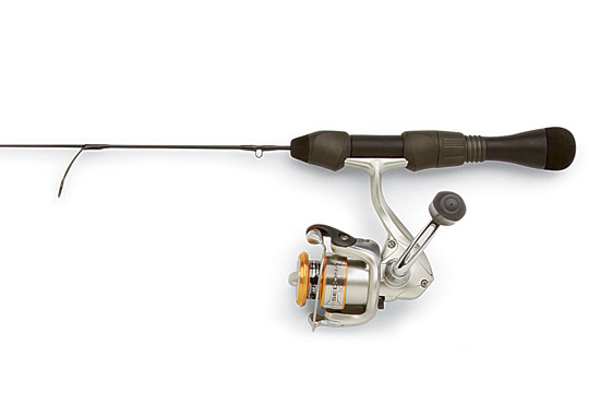 //www.in-fisherman.com/files/ice-fishing-rods-reels/st-croix-gold-series-rodshimano-sedona-500-in-fisherman.jpg