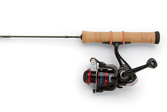 //www.in-fisherman.com/files/ice-fishing-rods-reels/temple-fork-outfitters-hard-water-rodwright-mcgill-power-ice-1000-in-fisherman.jpg