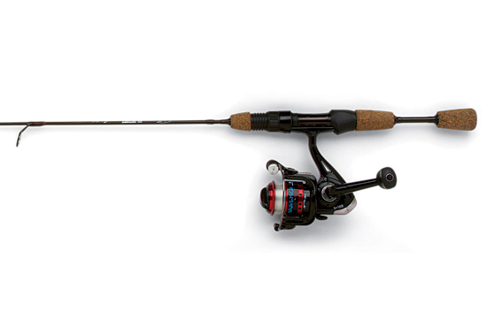 //www.in-fisherman.com/files/ice-fishing-rods-reels/wright-mcgill-tony-roach-signature-ice-finesse-rodtony-roach-power-ice-spin-reel-in-fisherman.jpg