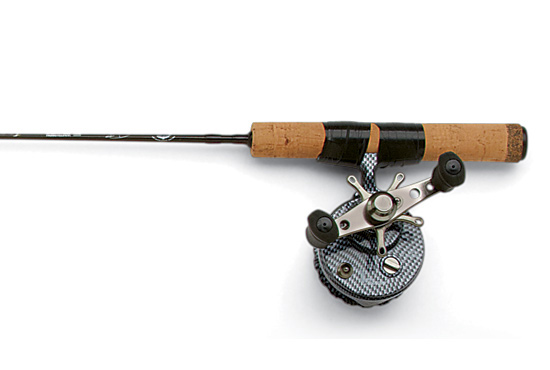 //www.in-fisherman.com/files/ice-fishing-rods-reels/wright-mcgill-tony-roach-signature-noodle-rod-eagle-claw-tony-roach-signature-in-line-ice-reel-in-fisherman.jpg