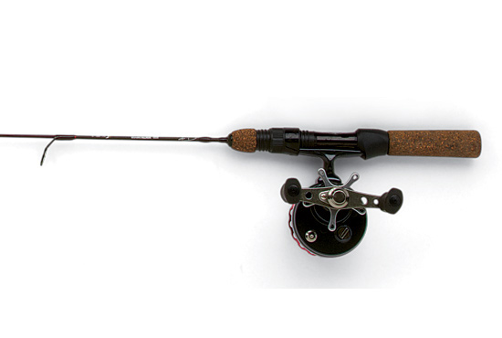//www.in-fisherman.com/files/ice-fishing-rods-reels/wright-mcgill-tony-roach-signature-spring-bobber-rodtony-roach-signature-in-line-ice-reel-in-fisherman.jpg