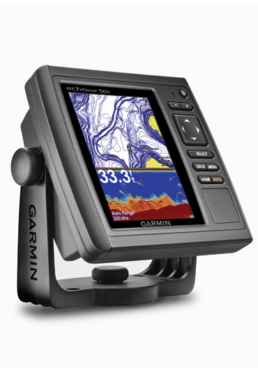 //www.in-fisherman.com/files/ice-fishing-sonar-options/garmin-echomap-50s.jpg