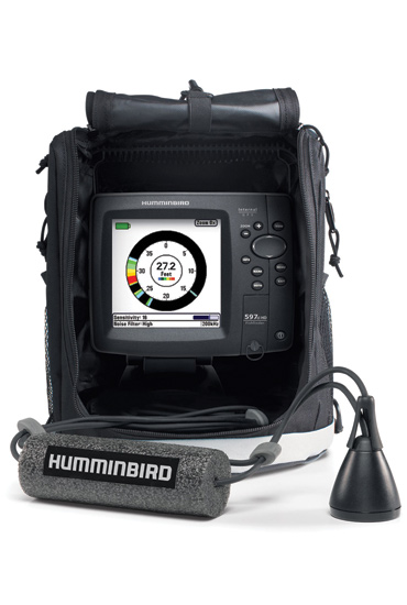 //www.in-fisherman.com/files/ice-fishing-sonar-options/humminbird-ice-597ci-hd.jpg