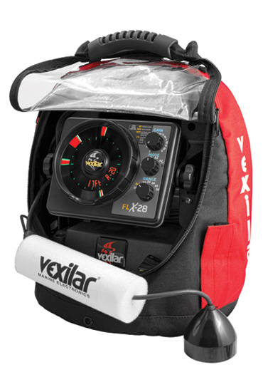 //www.in-fisherman.com/files/ice-fishing-sonar-options/vexilar-flx-28.jpg