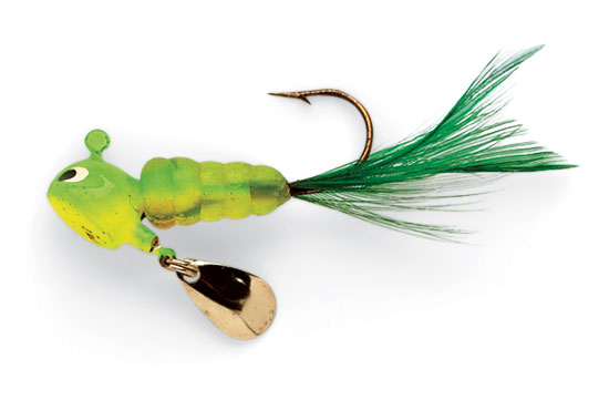 //www.in-fisherman.com/files/jig-spinners/apex-feather-flasher-in-fisherman.jpg