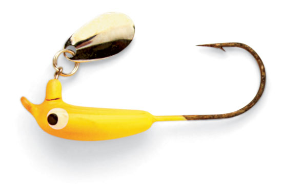 //www.in-fisherman.com/files/jig-spinners/apex-jig-a-spin-in-fisherman.jpg