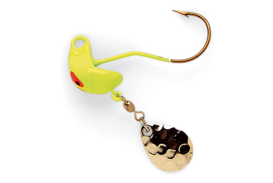 //www.in-fisherman.com/files/jig-spinners/bait-rigs-oddball-finspin-jig-yellow-in-fisherman.jpg