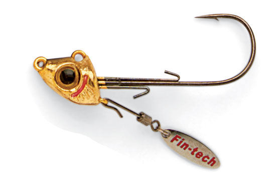 //www.in-fisherman.com/files/jig-spinners/fin-tech-ss-minnow-swimspin-jig-in-fisherman.jpg