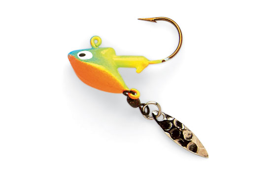 //www.in-fisherman.com/files/jig-spinners/reelbait-original-flasher-jig-in-fisherman.jpg