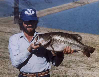 //www.in-fisherman.com/files/largemouth-bass-records/st-clair-courtesy.jpg