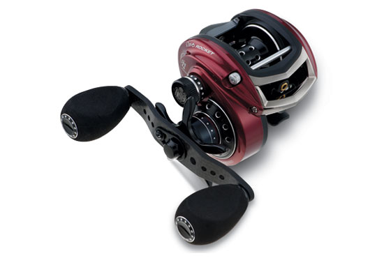 //www.in-fisherman.com/files/low-profile-reels-2014/abu-garcia-revo-rocket-in-fisherman.jpg