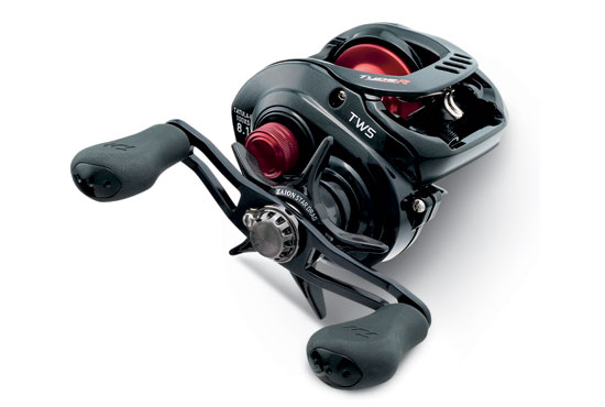 //www.in-fisherman.com/files/low-profile-reels-2014/diawa-tatula-in-fisherman.jpg