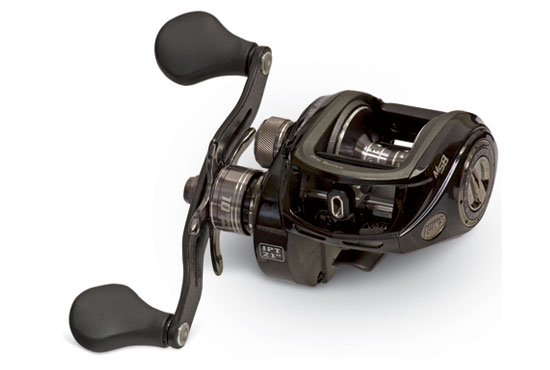 //www.in-fisherman.com/files/low-profile-reels-2014/lews-pro-speed-spool-in-fisherman.jpg