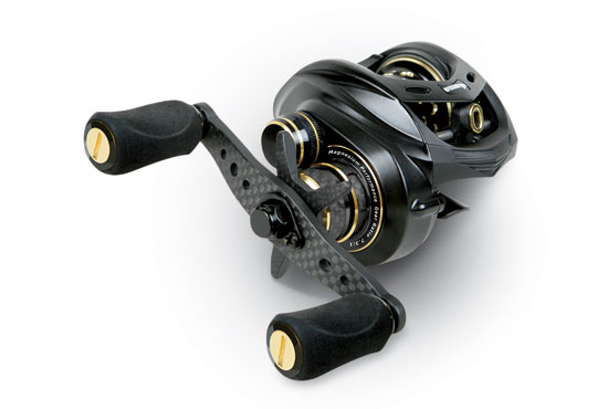 //www.in-fisherman.com/files/low-profile-reels-2014/okuma-helios-air-in-fisherman.jpg