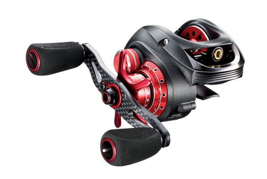 //www.in-fisherman.com/files/low-profile-reels-2014/pinnacle-primmus-xi-in-fisherman.jpg