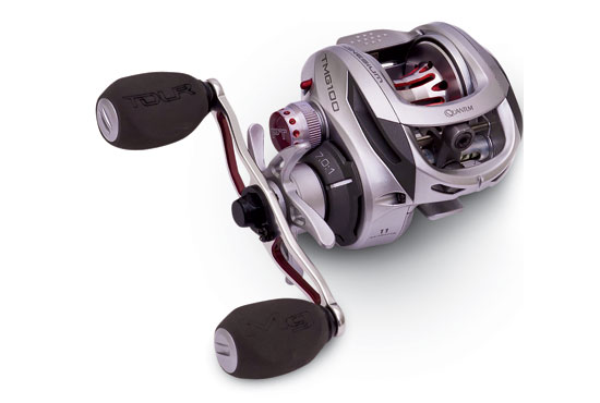 //www.in-fisherman.com/files/low-profile-reels-2014/quantum-tourmg-pt-in-fisherman.jpg