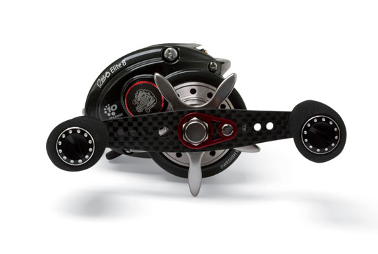 //www.in-fisherman.com/files/low-profile-reels-2014/revo-elite-8-in-fisherman.jpg