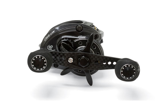 //www.in-fisherman.com/files/low-profile-reels-2014/revo-ltx-in-fisherman.jpg