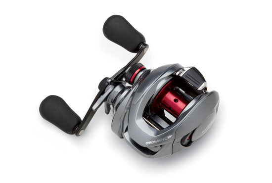//www.in-fisherman.com/files/low-profile-reels-2014/shimano-chronarch-c14-in-fisherman.jpg