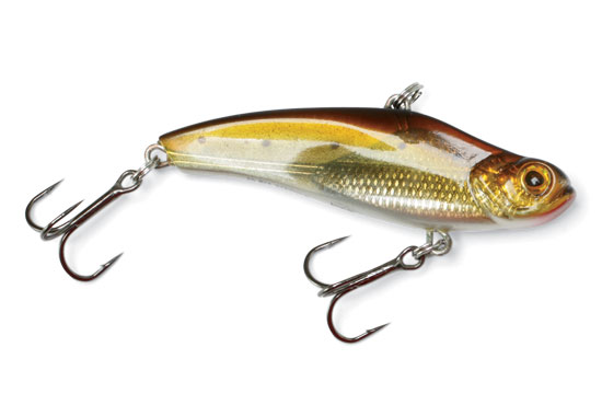 //www.in-fisherman.com/files/lures-for-ice-fishing-big-walleyes/river2sea-glassie-vibe-in-fisherman.jpg