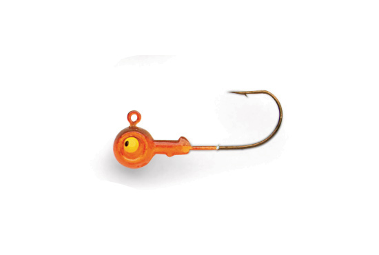 //www.in-fisherman.com/files/magic-hour-for-trophy-walleyes/lindy-legendary-fishing-tackle-lindy-jig-1-8-ounce.jpg