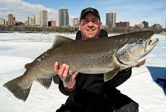 //www.in-fisherman.com/files/master-angler-2013/brown-trout-todd-wendorf-lake-michigan-wi-34-inches-in-fisherman.jpg