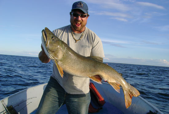 //www.in-fisherman.com/files/master-angler-2013/lake-trout-kevin-wolff-brown-deer-wi-52-inches-in-fisherman.jpg
