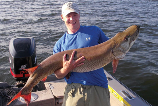 //www.in-fisherman.com/files/master-angler-2013/muskellunge-danny-gagner-e-grand-forks-mn-56-inches-in-fisherman.jpg