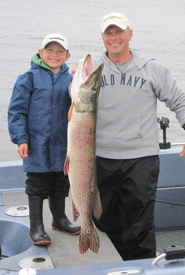 //www.in-fisherman.com/files/master-angler-2013/northern-pike-hunter-anderson-44-5-inches-in-fisherman.jpg