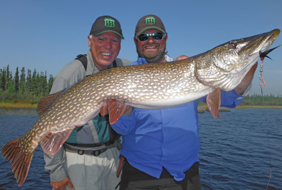 //www.in-fisherman.com/files/master-angler-2013/northern-pike-joe-rottkamp-48-inches-in-fisherman.jpg