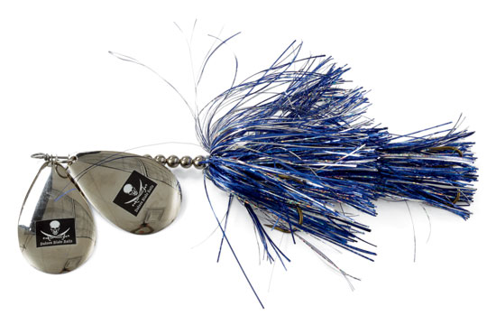 //www.in-fisherman.com/files/muskie-bucktails/dadson-musky-bullet-in-fisherman.jpg