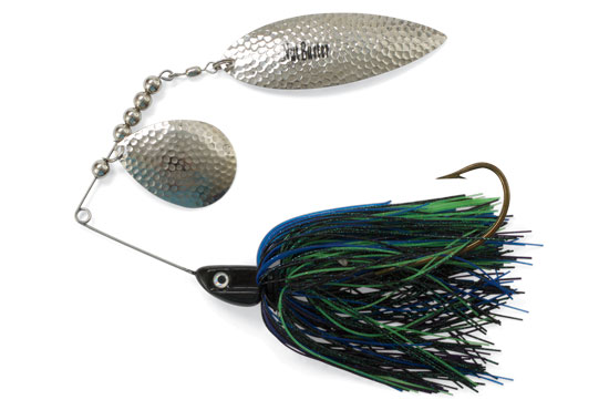 //www.in-fisherman.com/files/muskie-bucktails/llungen-lures-tandem-nutbuster-in-fisherman.jpg