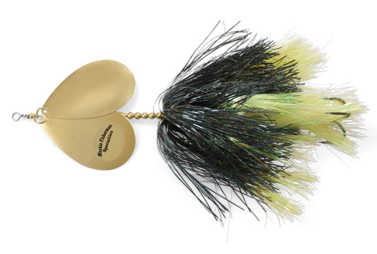 //www.in-fisherman.com/files/muskie-bucktails/muskie-fisherman-specialists-magnum-big-tees-in-fisherman.jpg