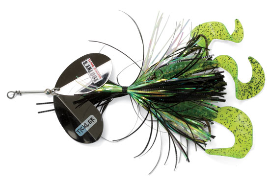 //www.in-fisherman.com/files/muskie-bucktails/toothys-tickler-in-fisherman.jpg