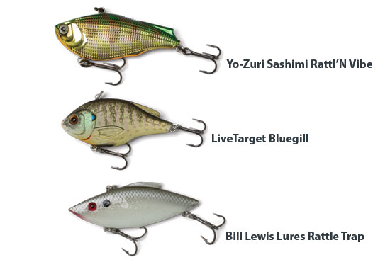 //www.in-fisherman.com/files/night-lures-for-great-lakes-walleyes/shore-casting-walleye-baits-2-in-fisherman.jpg