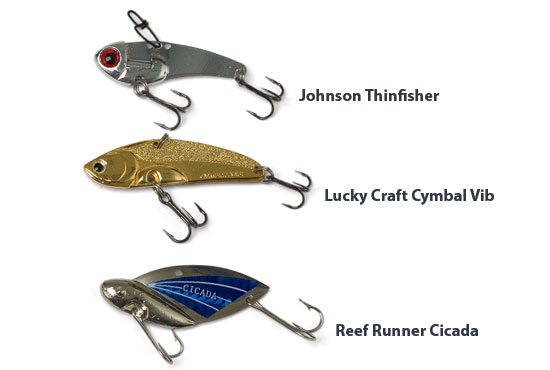 //www.in-fisherman.com/files/night-lures-for-great-lakes-walleyes/shore-casting-walleye-baits-3-in-fisherman.jpg